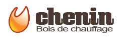 cheninpascal